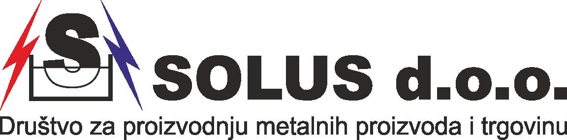 www.solus.hr